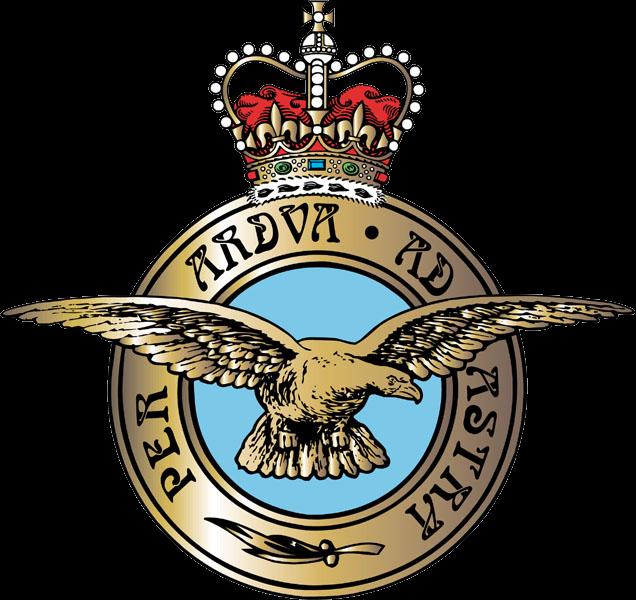 File:Royal Airforce Badge.png.