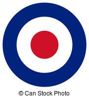 Royal air force Illustrations and Clipart. 65 Royal air force.