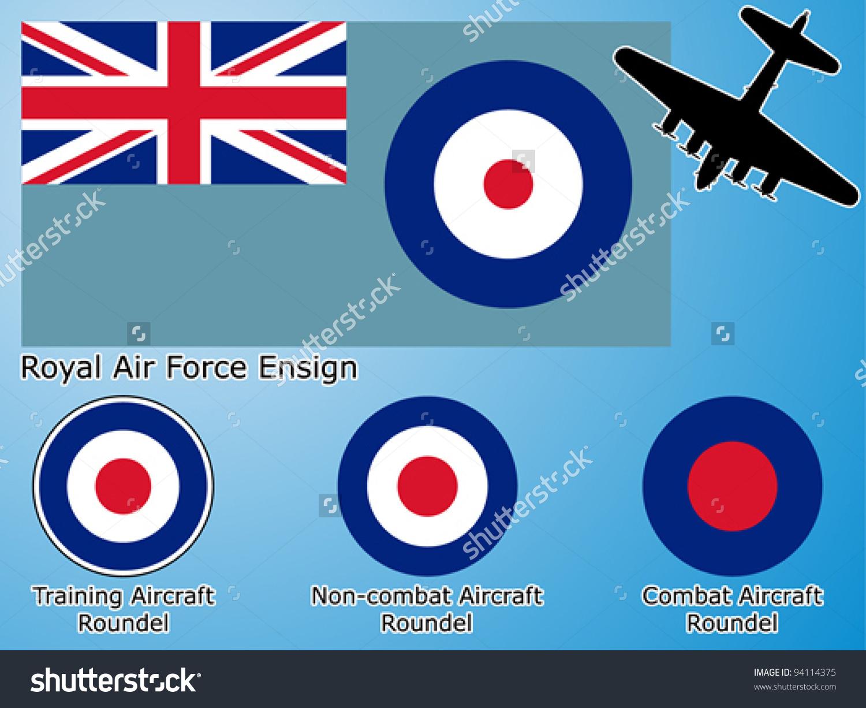 Royal Air Force Clipart (32+).