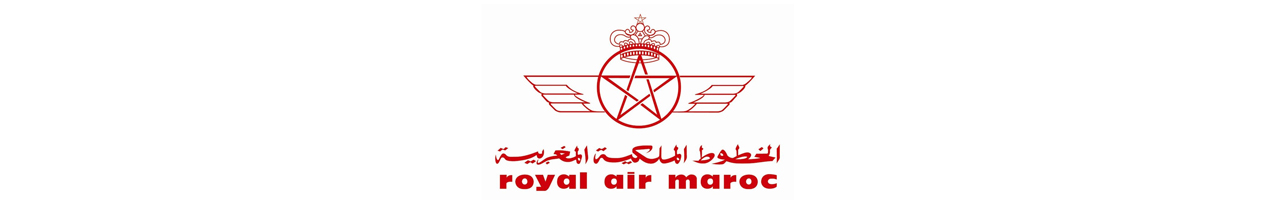 Prince Mohammad Bin Abdulaziz International Airport.