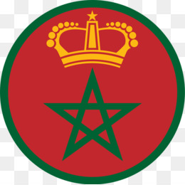Royal Air Maroc PNG and Royal Air Maroc Transparent Clipart.