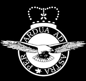 Royal Air Maroc Logo Vector (.EPS) Free Download.