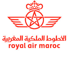 royal air maroc.png.