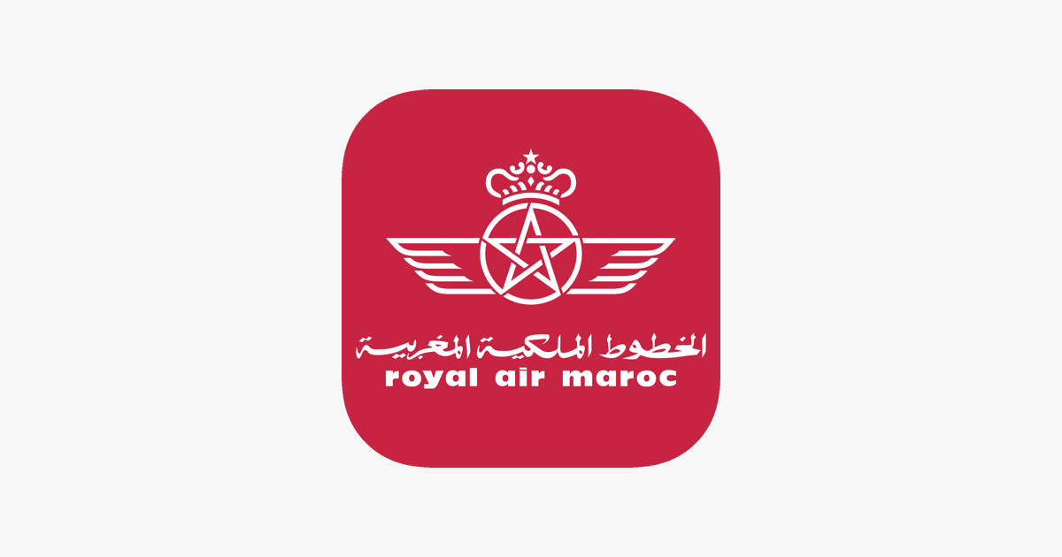 Royal Air Maroc on the App Store.