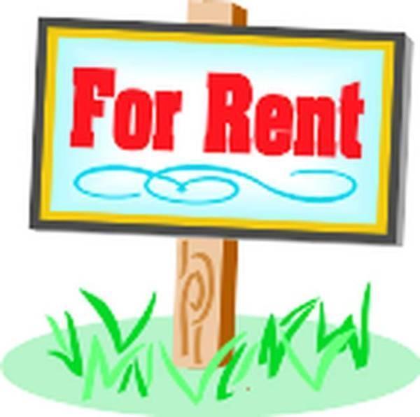 2/27a Royal Avenue, Springvale, VIC 3171 Sale & Rental History.
