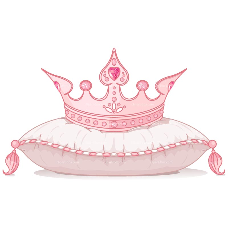 Free Baby Crown Cliparts, Download Free Clip Art, Free Clip.