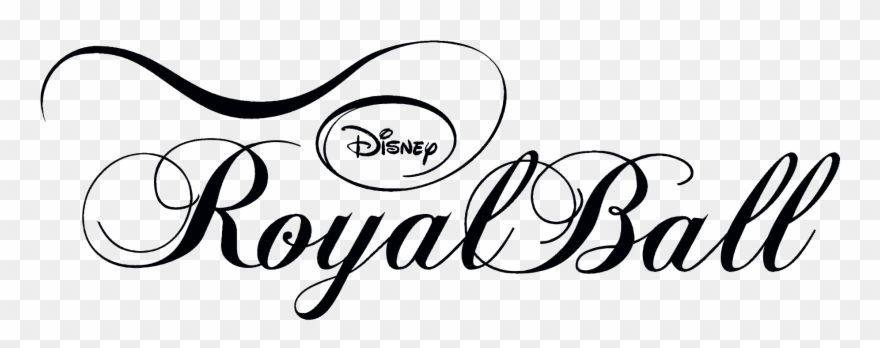 Disney Royal Ball & Quinceanera Gowns.