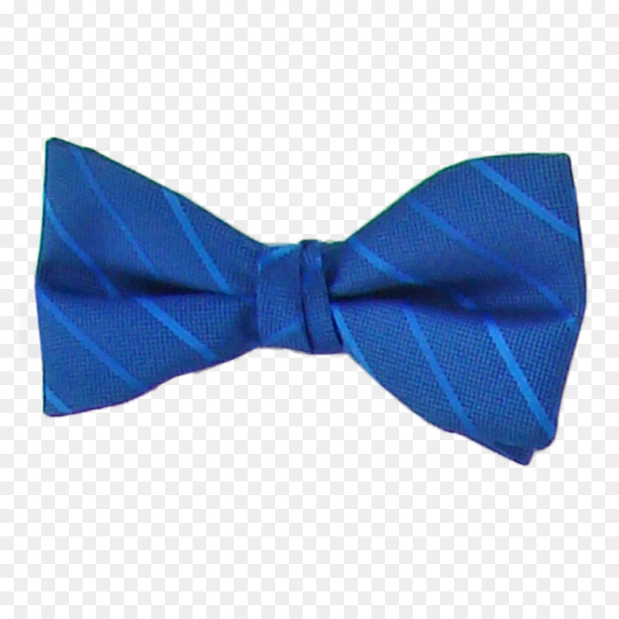 Blue Background Ribbon clipart.