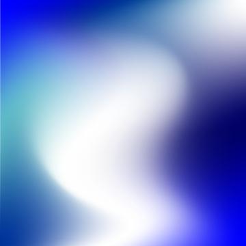 Royal Blue Background PNG Images.
