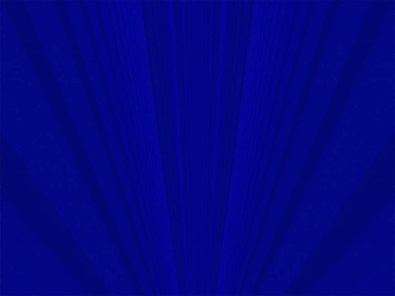 Royal Blue Backgrounds.