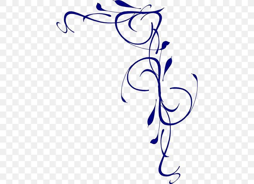 Royal Blue Clip Art, PNG, 456x594px, Blue, Area, Artwork.