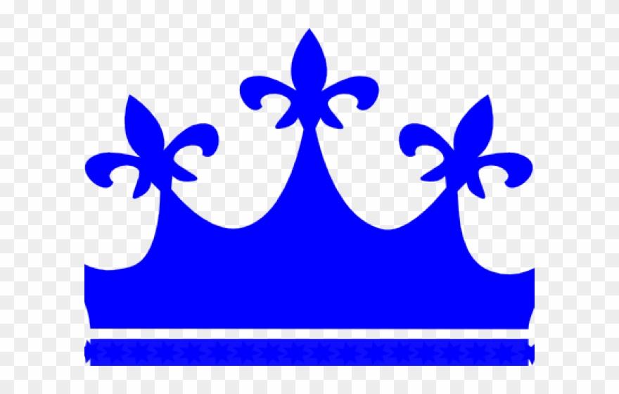 Crown Royal Clipart Queen.