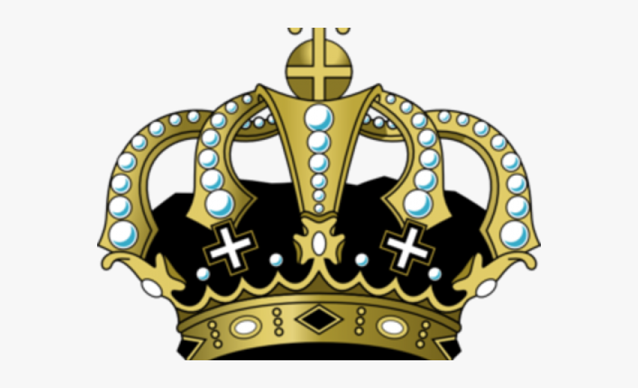 Crown Royal Clipart Absolute Monarchy.