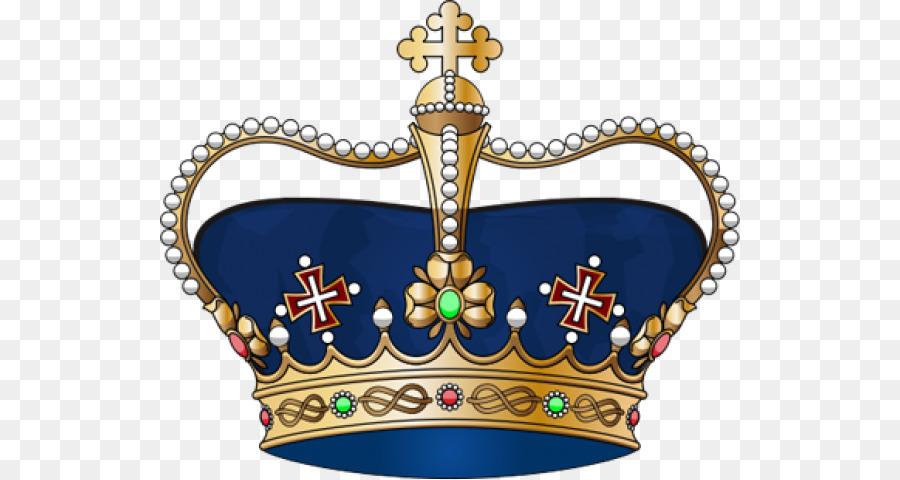 King Crown png download.