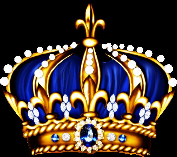 HD Royal Prince Baby.