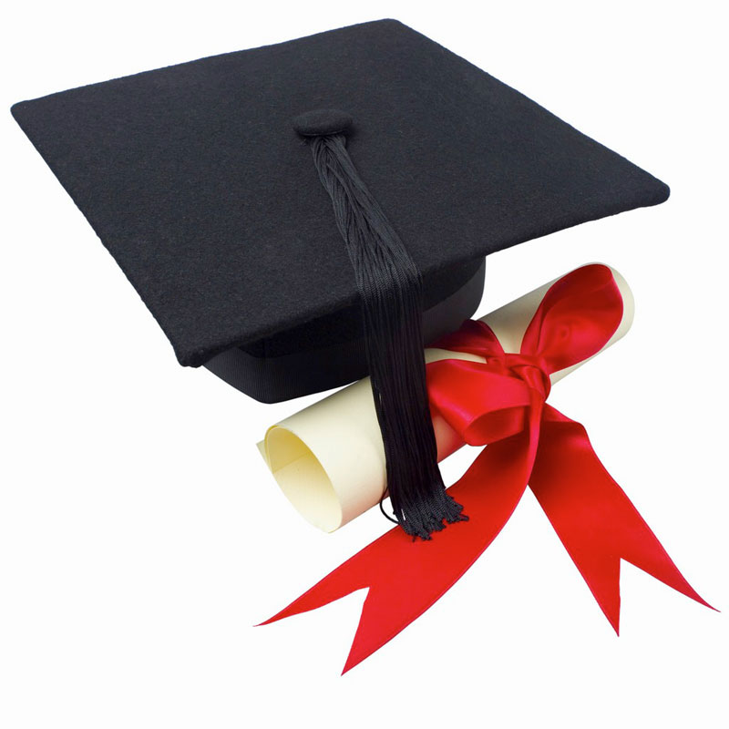 Free Cap And Gown Pictures, Download Free Clip Art, Free.
