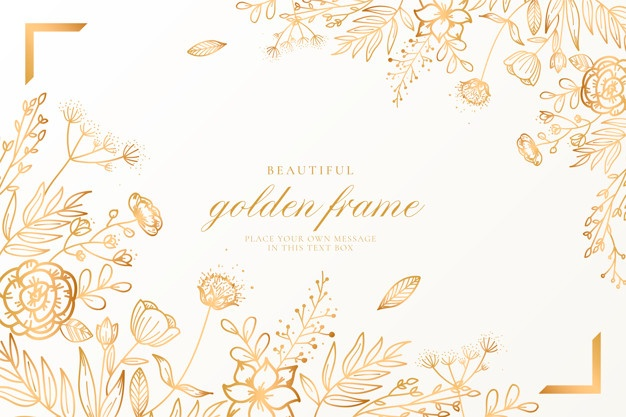 Wedding Background Vectors, Photos and PSD files.