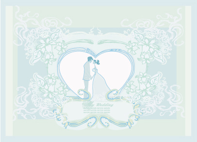 Wedding background free vector download (51,371 Free vector.