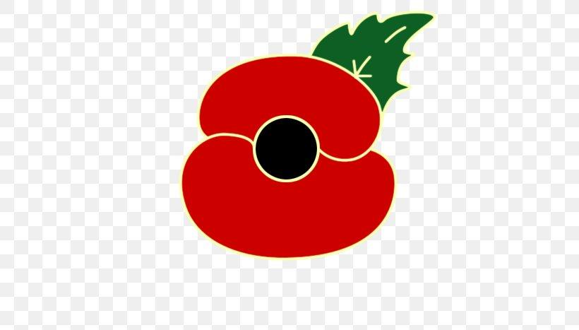 Clip Art Remembrance Poppy Armistice Day The Royal British.