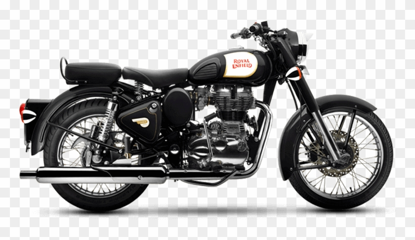 2019 Royal Enfield Classic 350 Motorcycle Prices, Full.