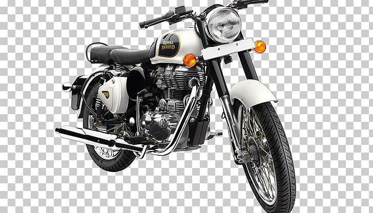 Royal Enfield Thunderbird Royal Enfield Bullet Motorcycle.