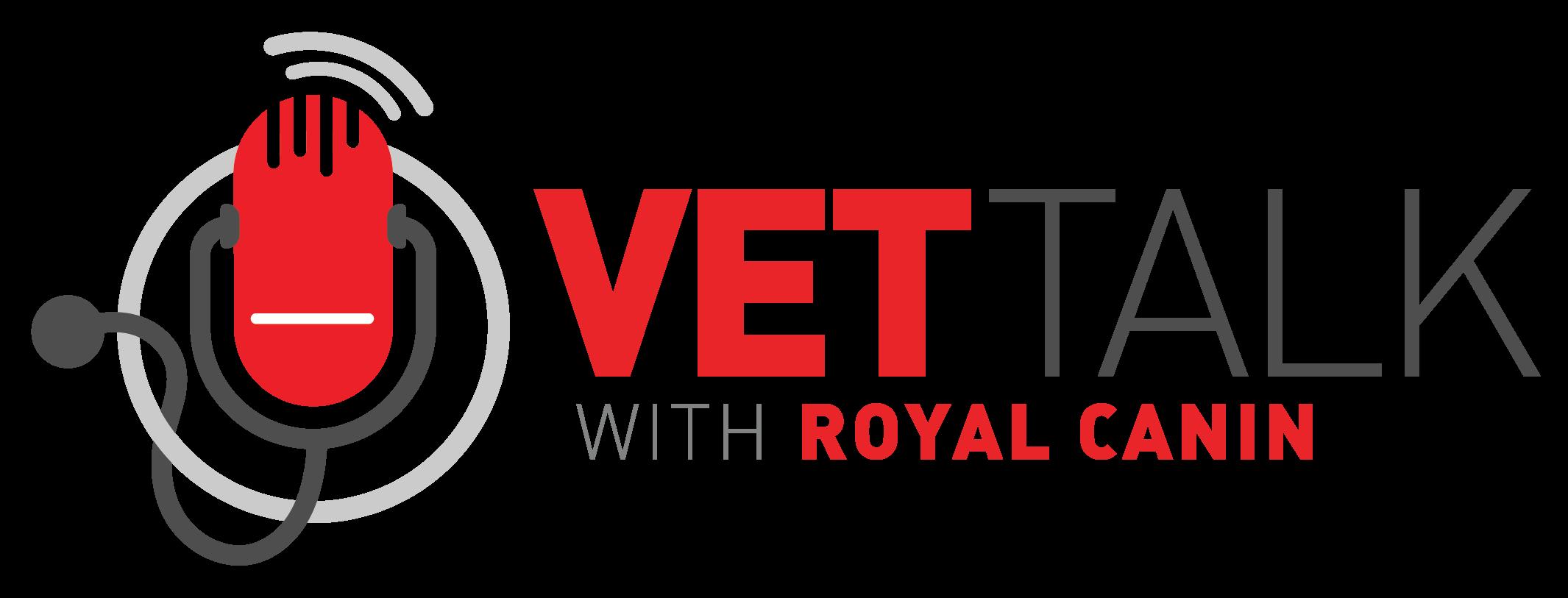 Latest Royal Canin News.