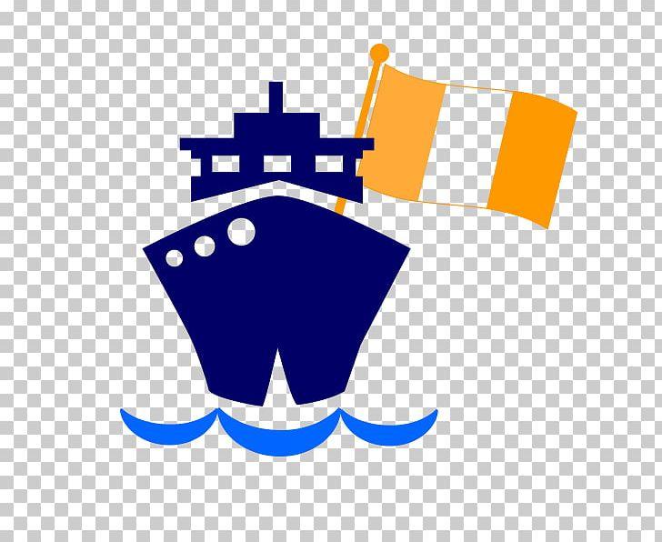 Cruise Ship Cruise Line Royal Caribbean Cruises Cruise1st.