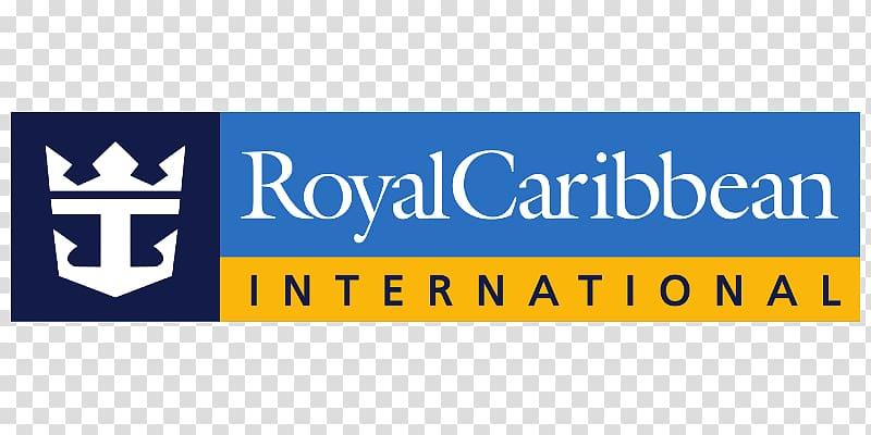 Royal Caribbean Cruises Cruise line Cruise ship Royal.