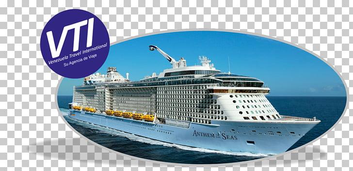Royal Caribbean Cruises Royal Caribbean International Oasis.