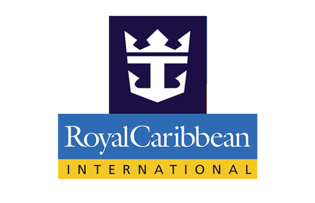 Royal Caribbean International Appoints Truant London.