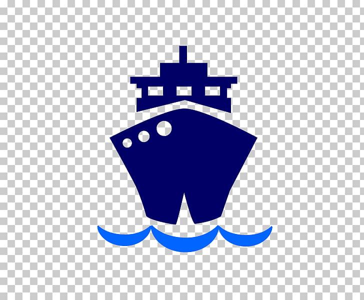 Cruise ship Cruise1st Cruise line Royal Caribbean Cruises.