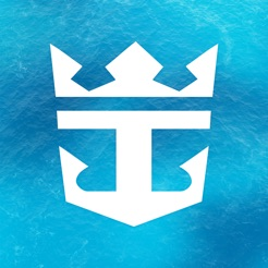 Royal Caribbean International on the App Store.