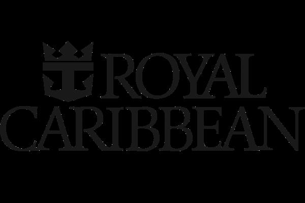 Royal Caribbean Uses Attribution.