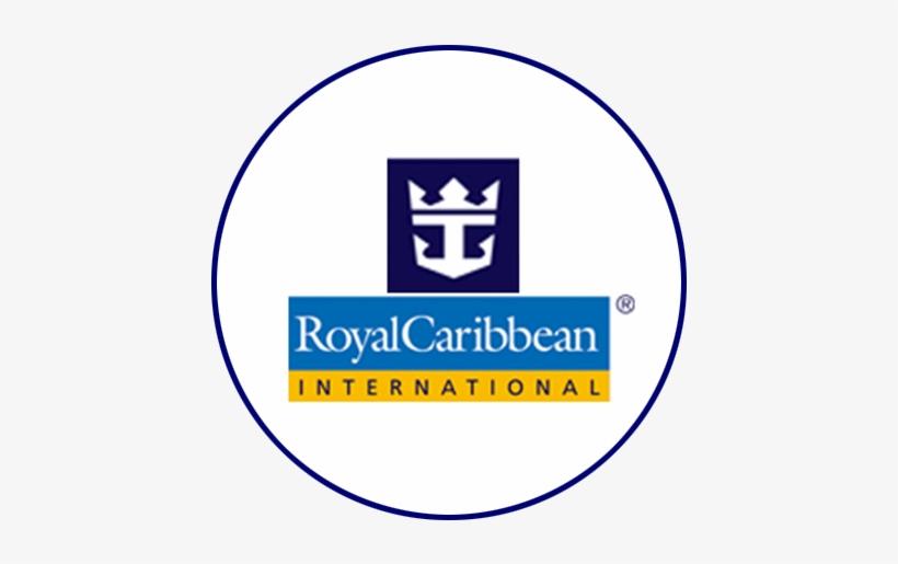 Royal Caribbean Logo Png.