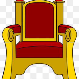 Royal Chair PNG and Royal Chair Transparent Clipart Free.
