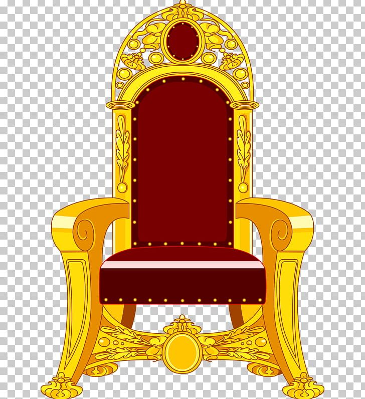 Throne Chair PNG, Clipart, Blog, Cartoon, Chair, Clip Art.