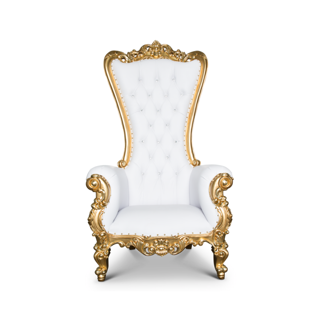 Throne Chair Png (104+ images in Collection) Page 2.