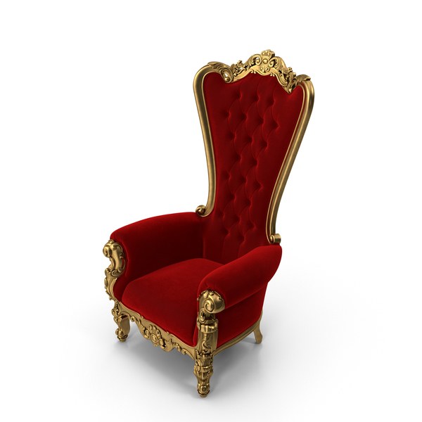Absolom Roche Arm Chair PNG Images & PSDs for Download.