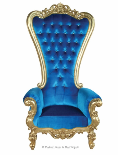 Result For: royal chairs , Free png Download.