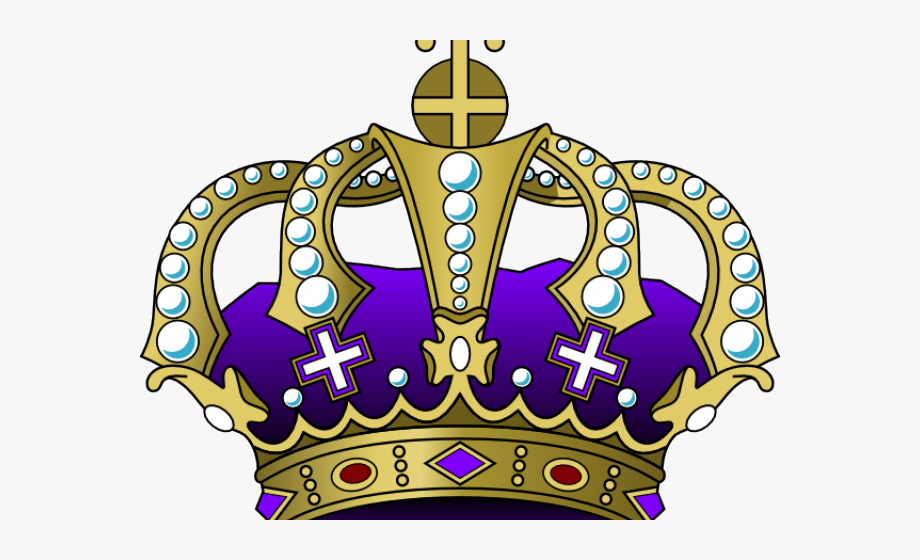 Crown Royal Clipart Constitutional Monarchy.