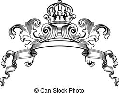Royal Illustrations and Clipart. 103,945 Royal royalty free.
