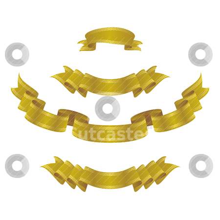 Similiar Royal Banner Clip Art Keywords.