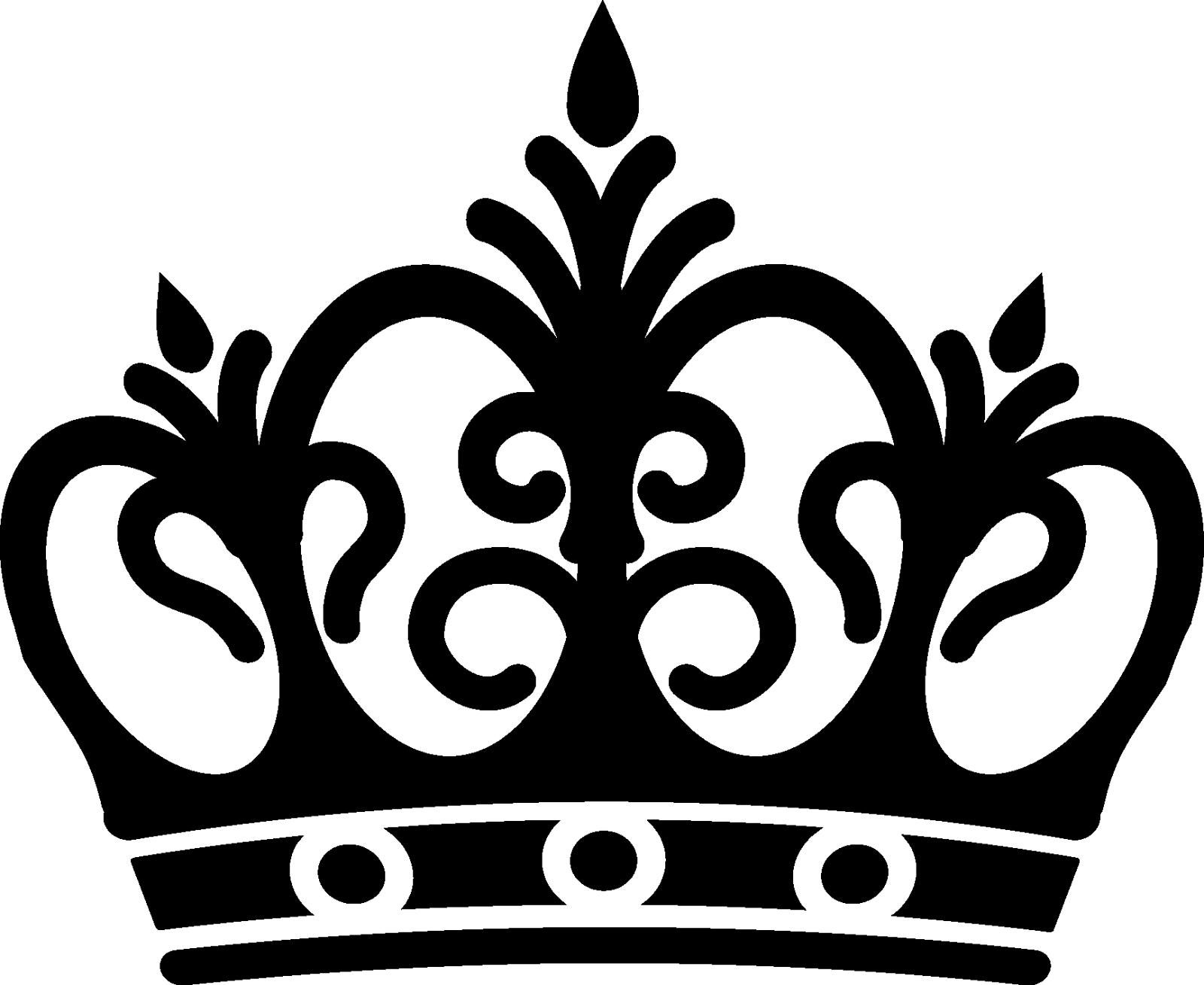Queen Crown Clipart & Queen Crown Clip Art Images.