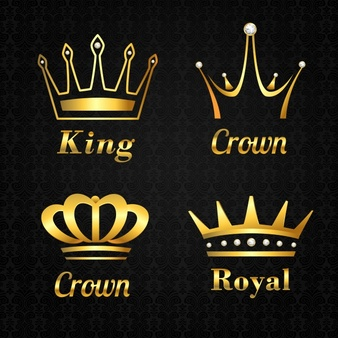 Royal Crown Vectors, Photos and PSD files.