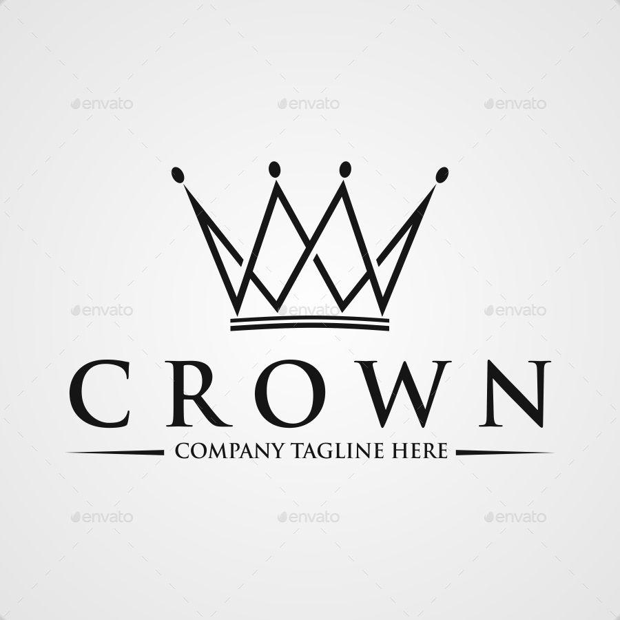 Royal Crown Logo.