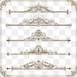 Borders clipart royal, Picture #290140 borders clipart royal.