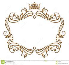Image result for royal design illustrations.