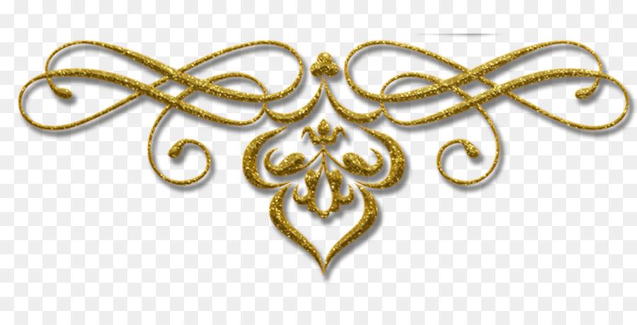 Design clipart royal, Design royal Transparent FREE for.