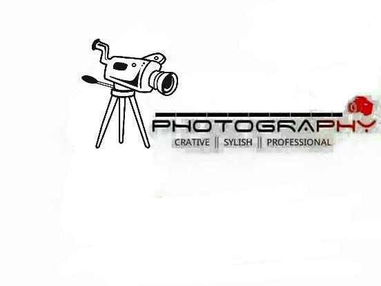 Free Logo\'s.