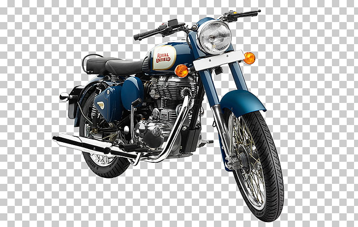 Royal Enfield Bullet Royal Enfield Thunderbird Royal Enfield.